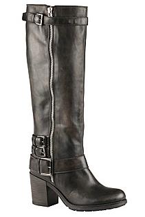 Aldo  Pimple Boot