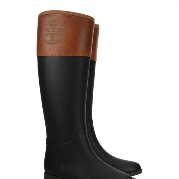 Tory Burch  Diana Rainboot