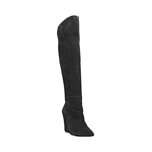 Steve Madden  Baffel Boots