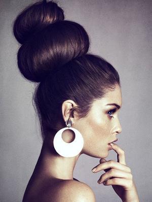 15 Beauty Pinterest Boards To Follow