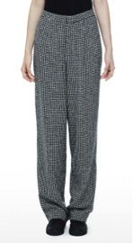 Theyskens' Theory Theyskens' Theory Pedry Footh Pants