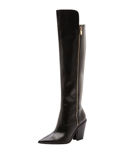 Sigerson Morrison  Llane Over the Knee Boots