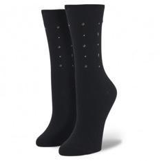 Stance Stance Bam Bam Army Socks