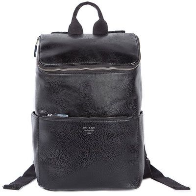 Matt & Nat Brace Backpack