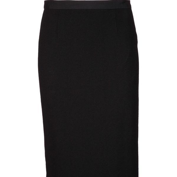 A.L.C.   A.L.C. Pencil Skirt