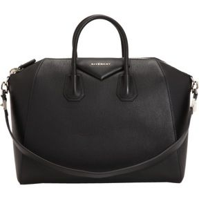 Givenchy  Large Antigona Duffel