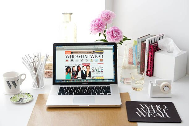 We're Hiring: Social Media Intern