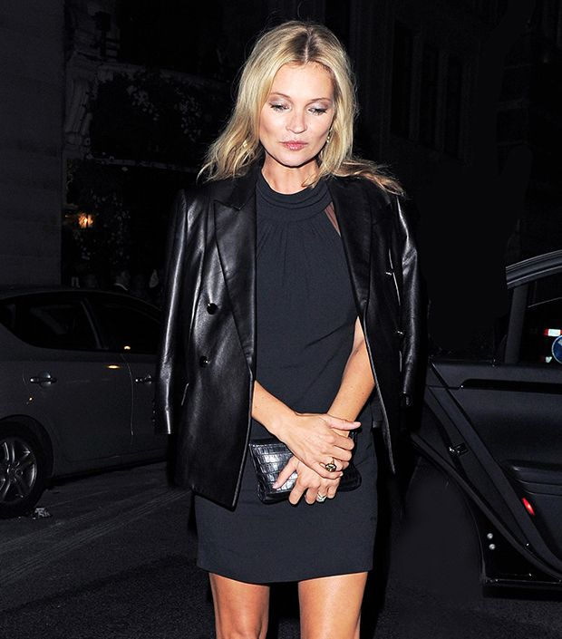 What kind of LBD should I invest in?