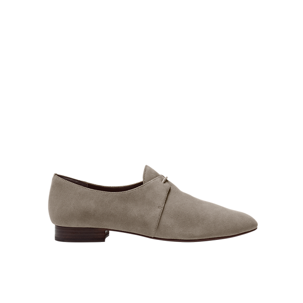 Kate Spade Saturday Slip-On Oxfords