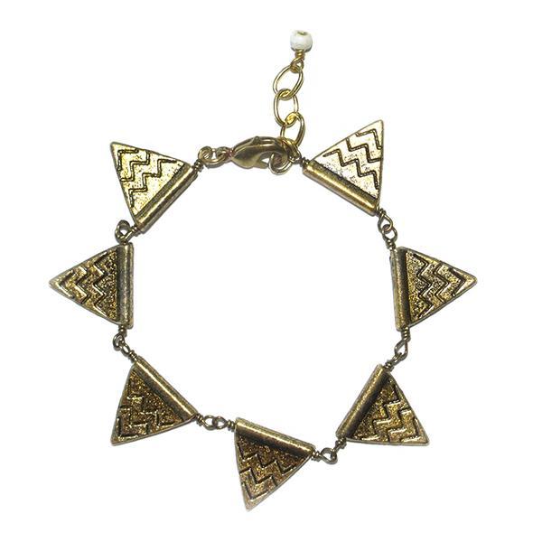 Trade  Trade Salome Bracelet