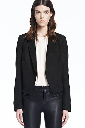 J Brand  J Brand Taylor Jacket