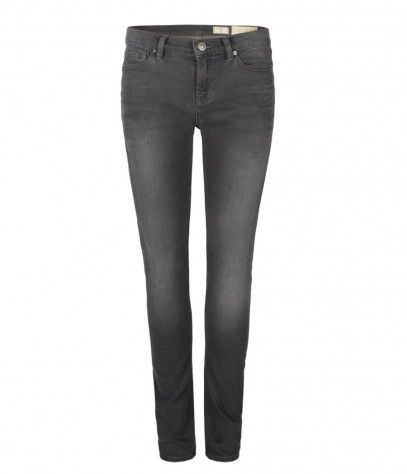 All Saints  All Saints Embers Ashby Jeans (