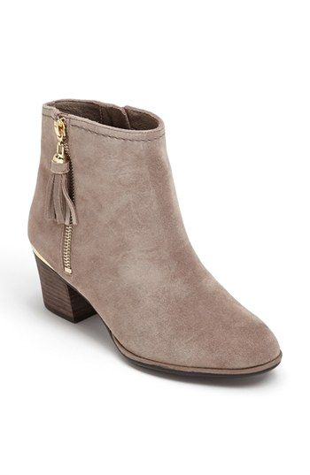 Isaac Mizrahi New York  Julian Booties