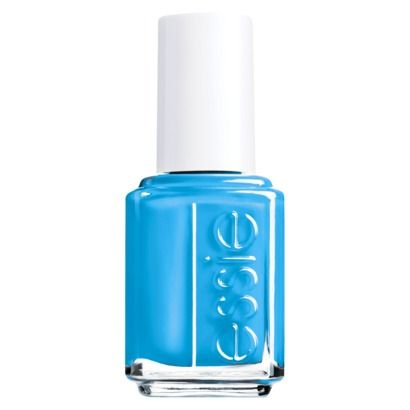 Essie's Nail Polish Essie's Nail Polish Avenue Maintain