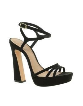 ASOS ASOS Hypnotise Heeled Sandals