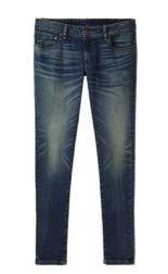 6397 6397 Skinny Jeans