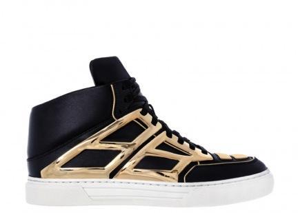 Alejandro Ingelmo  Alejandro Ingelmo TRON Sneakers