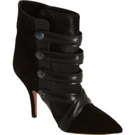 Etoile Isabel Marant  Tracy Boots