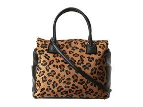 Calvin Klein  Whistler Bag