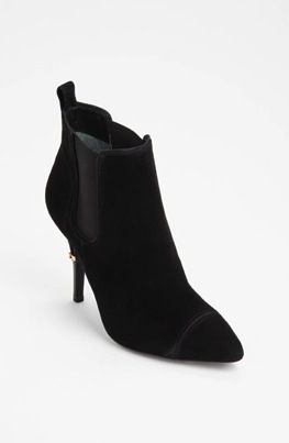 Tory Burch  Bernice Booties