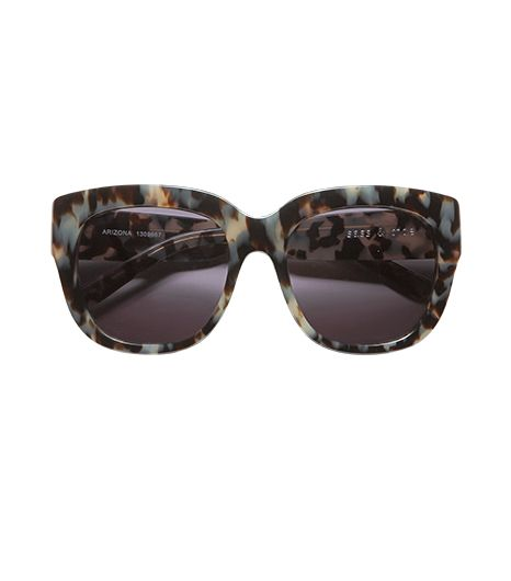 Arizona Wayfarer, $229