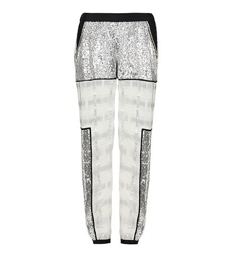 The Get Go pant, $490