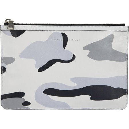 Proenza Schouler  Medium Zip Pouch