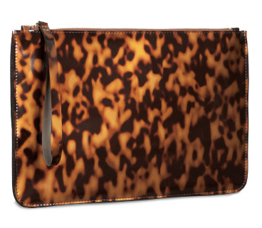 H&M  Clutch Bag