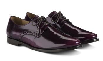 Cole Haan Cole Haan Breslyn Oxfords