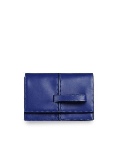 Valentino  Garavani My Own Code Clutch