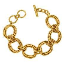 Julie Vos  Julie Vos Isabella Bracelet