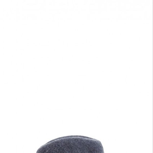 Lola Hat  Loveseat Brim Hat