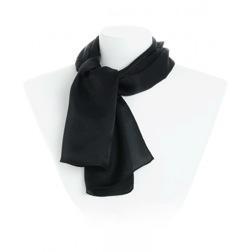 Echo Design Echo Design Solid Silk Oblong Scarf