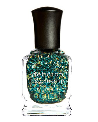 Deborah Lippman  Deborah Lippman Limited Edition Shake Your Money Maker Nail Polish