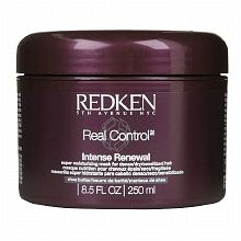Redken Intense Renewal Super Moisturizing Mask