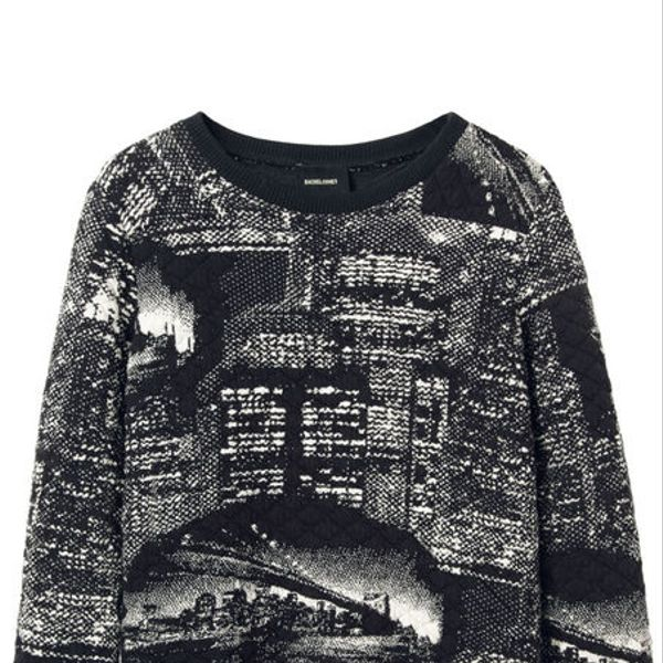 Rachel Comey  Rachel Comey Vignette Sweatshirt
