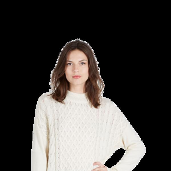 Joie   Joie Bryanne Sweater