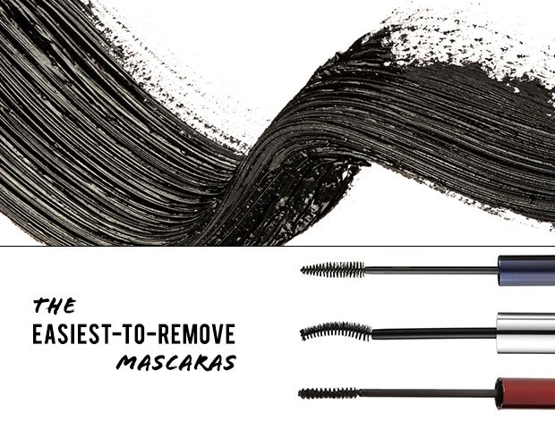 Mascara Made Easy