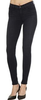 J Brand  J Brand 811 Photo Ready Mid-Rise Skinny Leg Jeans