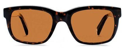 Warby Parker  Paley Sunglasses
