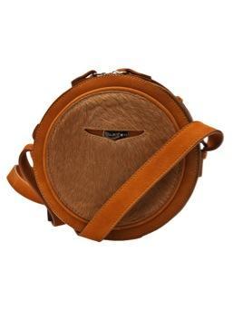 Carven  Round Bag