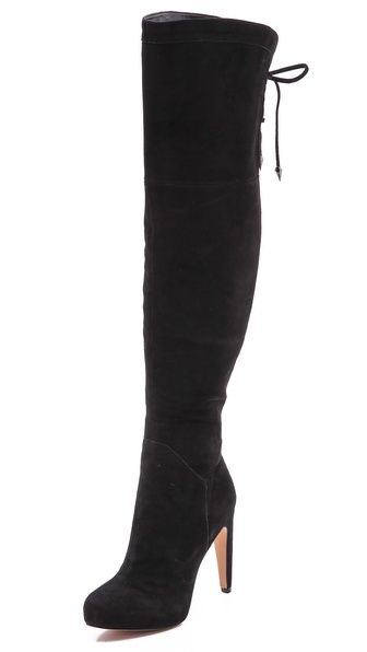 Sam Edelman  Sam Edelman Kayla Over The Knee boots