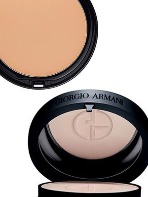 The Best New Compact Foundations