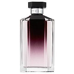 Stella McCartney Stella Eau de Parfum