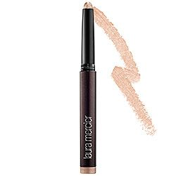 Laura Mercier Caviar Eye Stick