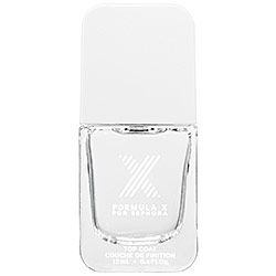 Sephora Formula X Top Coat