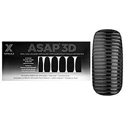 Sephora Formula X ASAP 3D Real Nail Lacquer Appliques