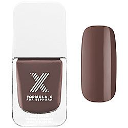 Sephora Formula X The New Neutrals