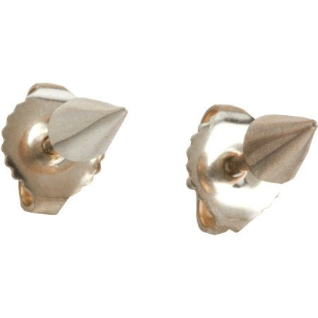 Wendy Nichol  Wendy Nichol Spike Cone Stud Earrings