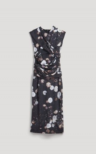 Rachel Comey  Knave Dress